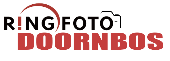 Ringfoto Doornbos