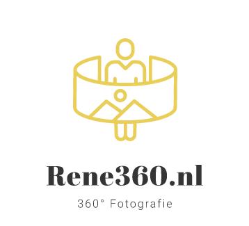 Rene360