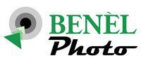 Benel Photo