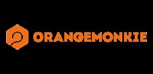 Orangemonkie